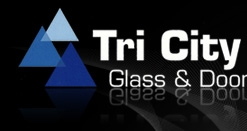 Tri City Glass and Door