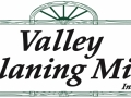 Valley Planing Mill