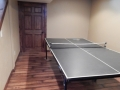 Game Room After