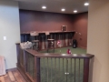 Basement Remodel $50,000 to $100,000