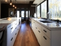 Residential Addition Over $250,000 - After by Timber Innovations, LLC