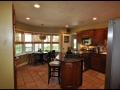 Residential Kitchen $60,001 to $100,000 - Before by Welhouse Construction Services, LLC