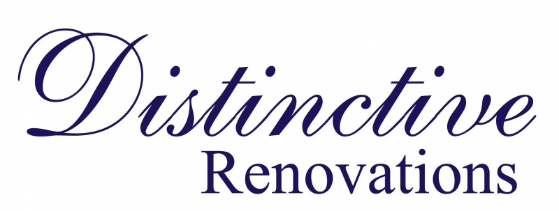 Distinctive Renovations