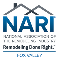 NARI of Fox Valley